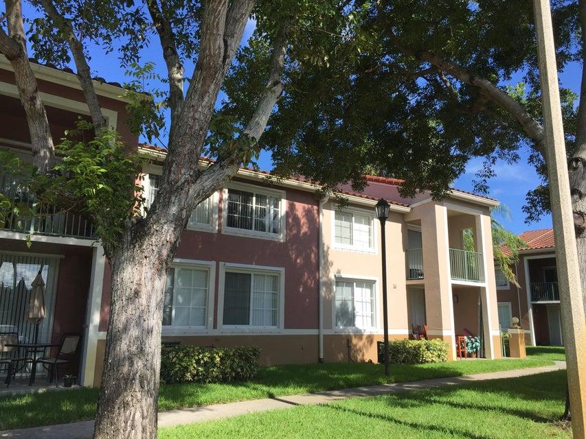 7872 Sonoma Springs Circle 207, Lake Worth, FL 33463