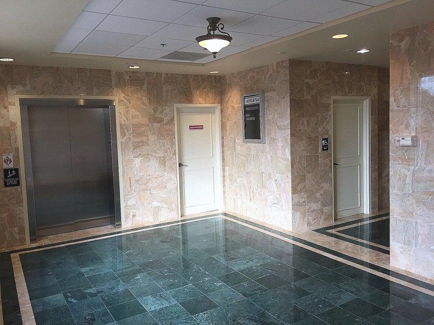 1680 Lyngate Drive,Port Saint Lucie,Florida 34952,Office,Lyngate,RX-10351520