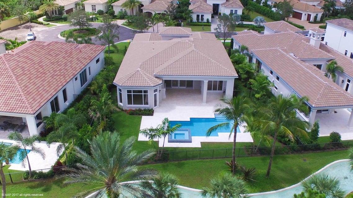 11545 Green Bayberry Drive, Palm Beach Gardens, FL, 33418 | Lost ...