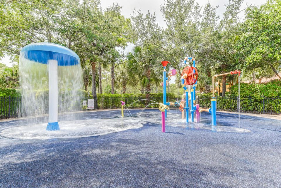 1221 Merlot Drive, Palm Beach Gardens, FL, 33410 - SOLD LISTING, MLS ...