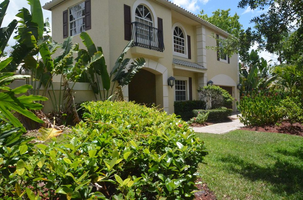 3126 Nw 60th Street