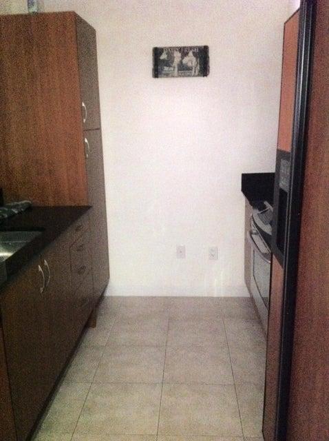 233 S Federal Highway Unit 606 Boca Raton, FL 33432 - MLS #: RX-10351279