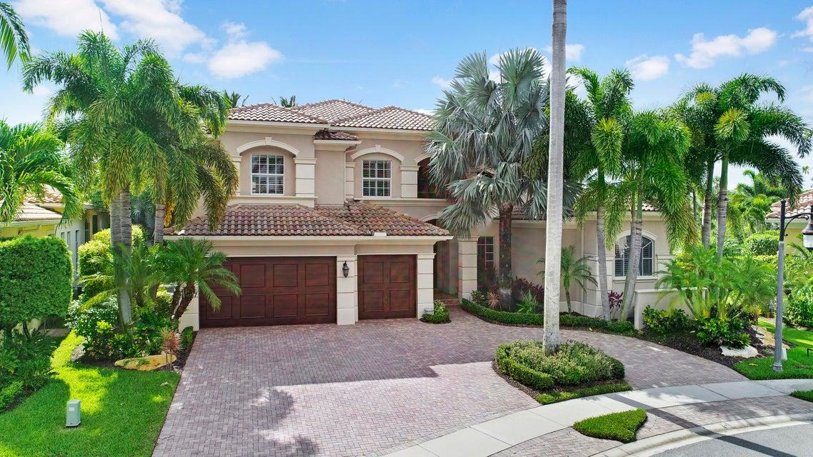 483 Savoie Drive Palm Beach Gardens Fl 33410 Sotheby 39 S