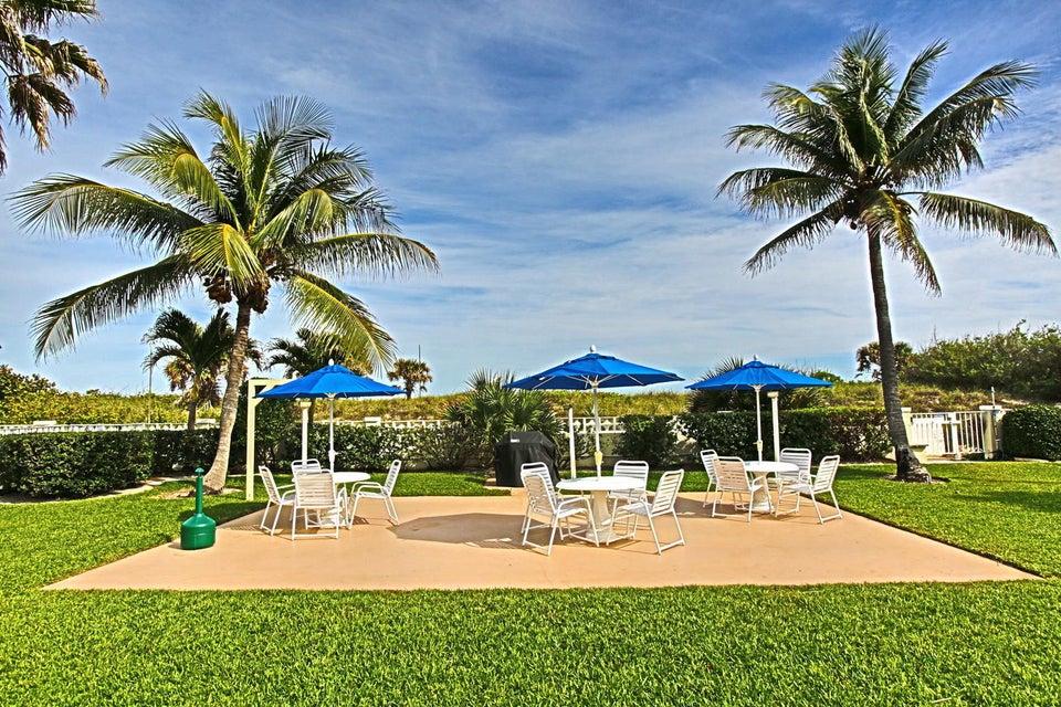 125 S Ocean Avenue Unit 217 Palm Beach Shores, FL 33404 - MLS #: RX-10352434