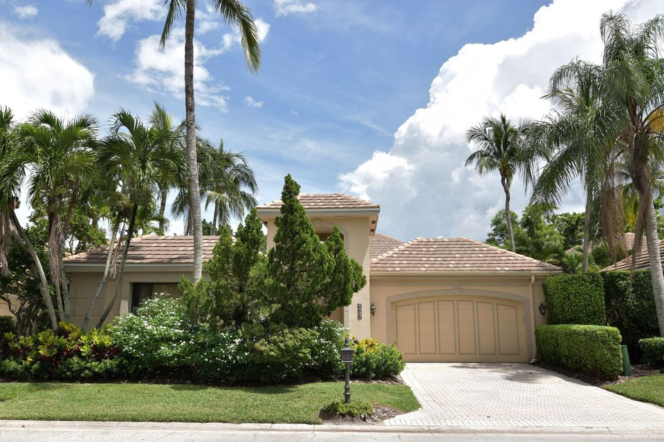 2437 Nw 62nd Street