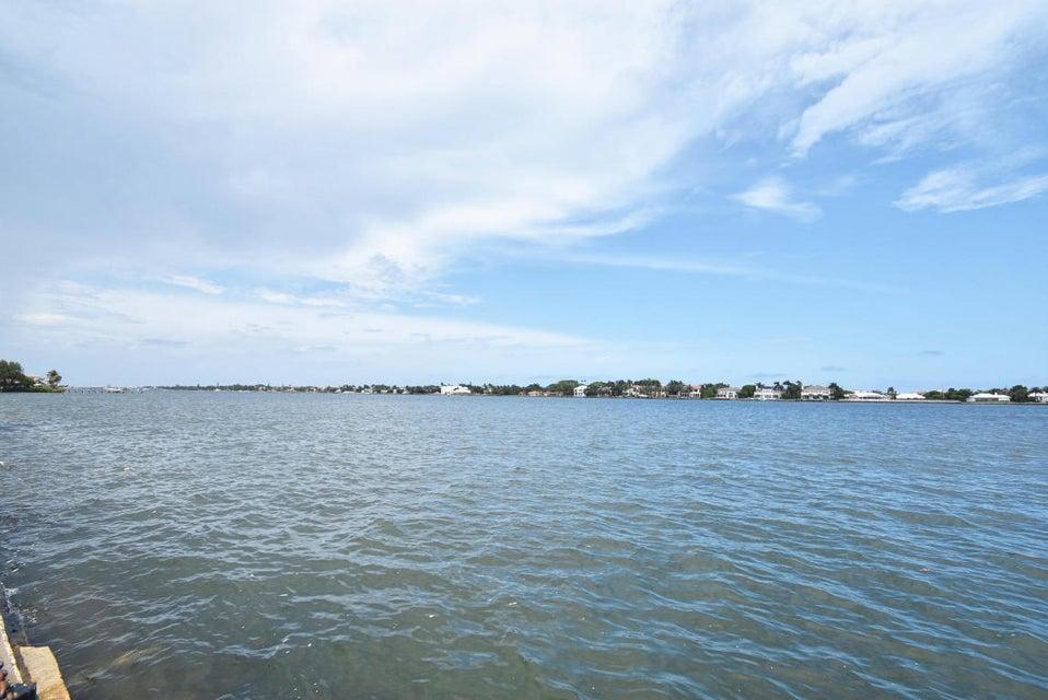117 Yacht Club Way Unit 112 Hypoluxo, FL 33462 - MLS #: RX-10352867