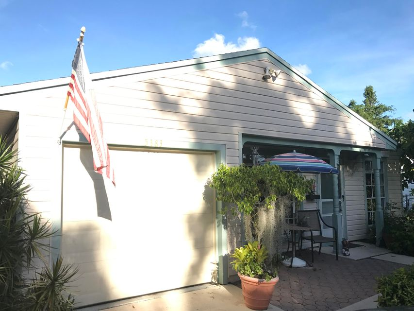 5383 Courtney Circle, Boynton Beach, FL 33472