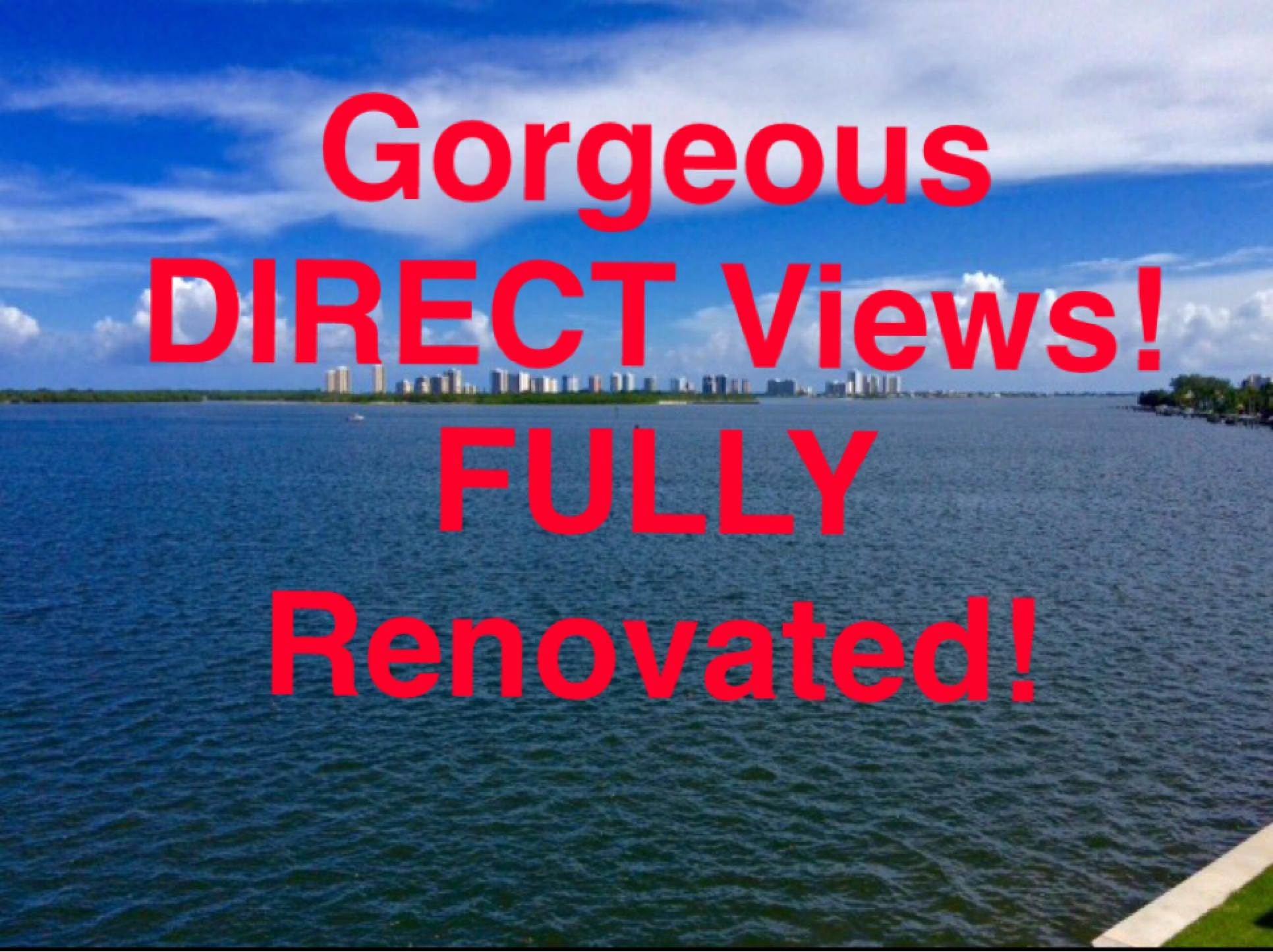 60 Yacht Club Drive 404, North Palm Beach, FL 33408