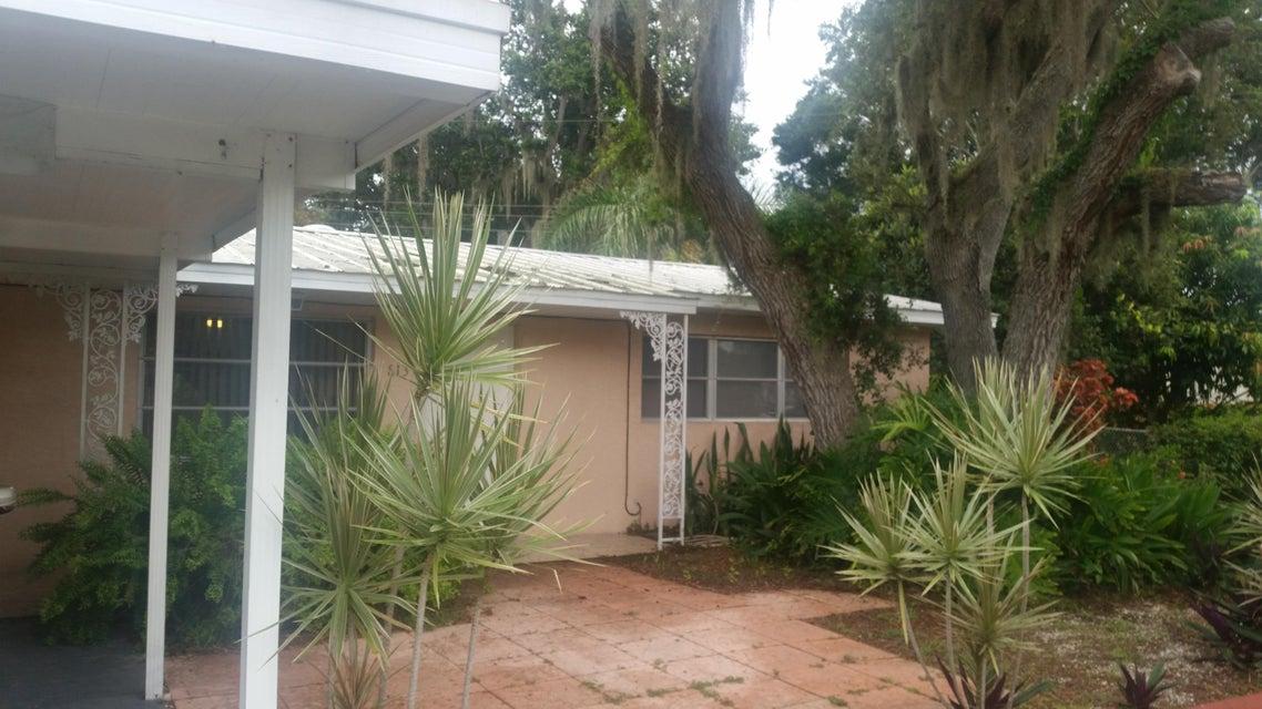 813 SE 11th Street, Okeechobee, FL 34974