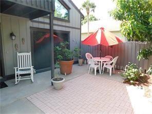 1544 39th Avenue C-2, Vero Beach, FL 32960