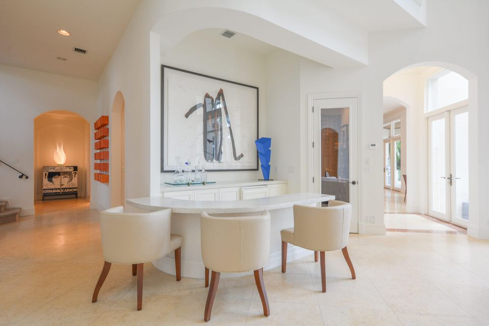 6829 Queenferry Circle, Boca Raton, FL, 33496 - SOLD LISTING, MLS ...