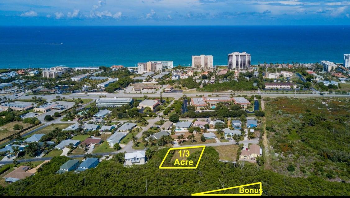Xxx Cocoanut Avenue, Juno Beach, FL 33408