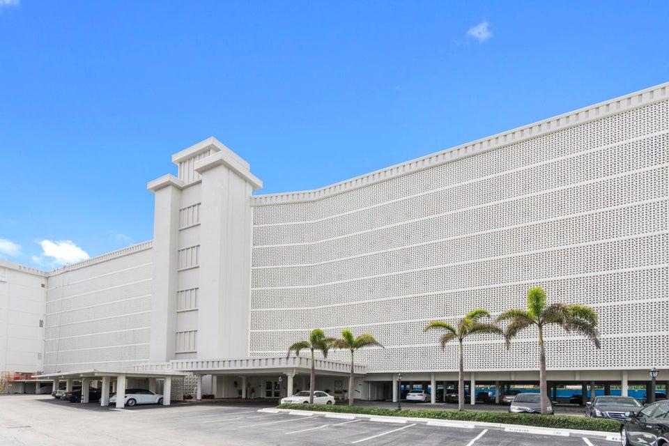 3570 S Ocean Boulevard 310, South Palm Beach, FL 33480