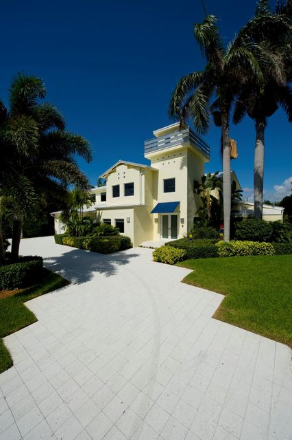 4220 Tranquility Dr2