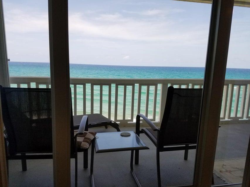 3570 S Ocean Boulevard 500, South Palm Beach, FL 33480