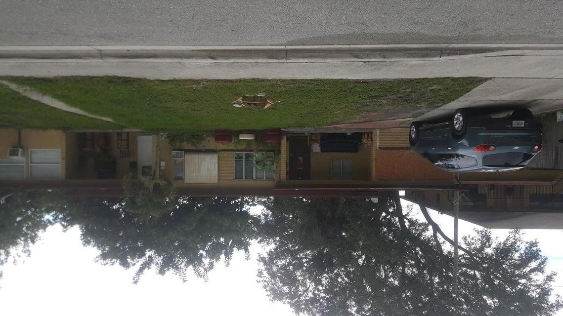 618 6th Street, Fort Pierce, Florida 34950, ,Duplex,For Sale,6th,RX-10354270
