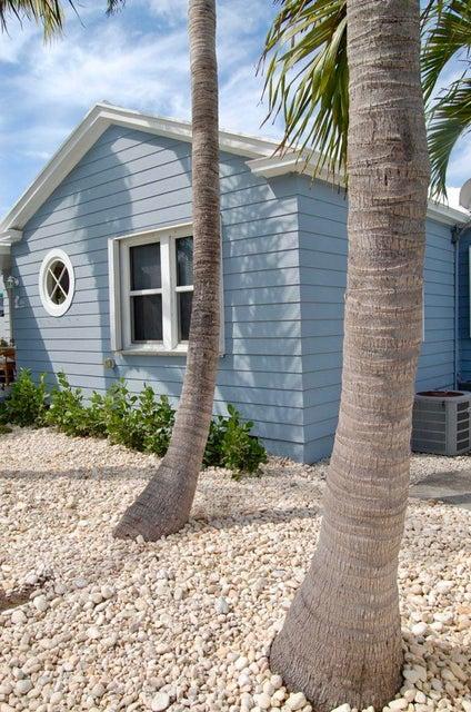 131 L Street, Lake Worth, Florida 33460, ,Duplex,For Sale,L,RX-10354569