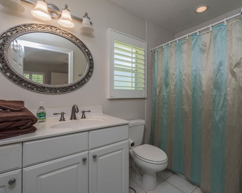 25_bathroom_5125 Misty Morn Road_Steeple