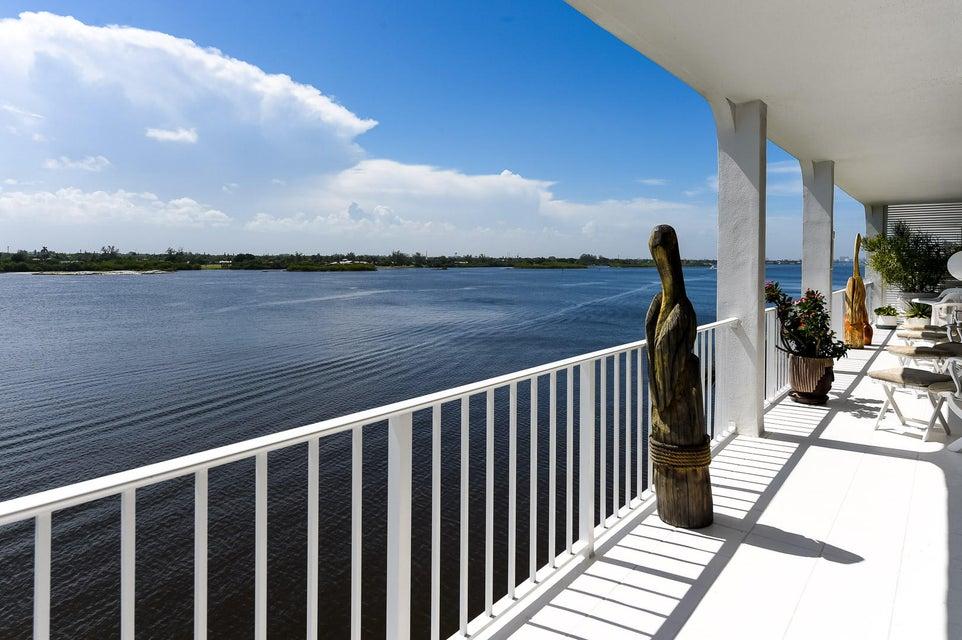 2784 S Ocean Boulevard 401s, Palm Beach, FL 33480