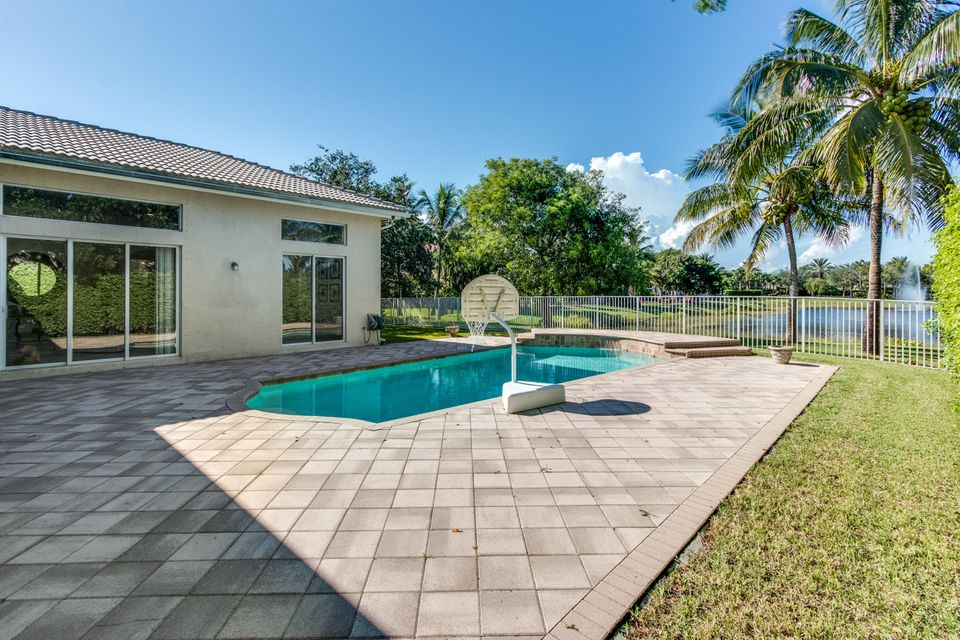residential for sale in boynton beach florida rx 10366015