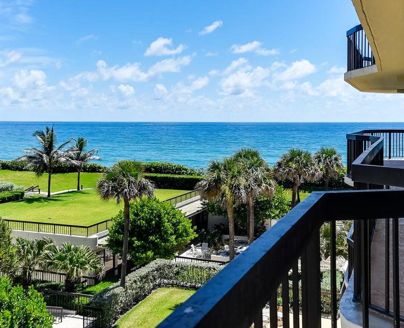 3440 S Ocean Boulevard 404 S, Palm Beach, FL 33480