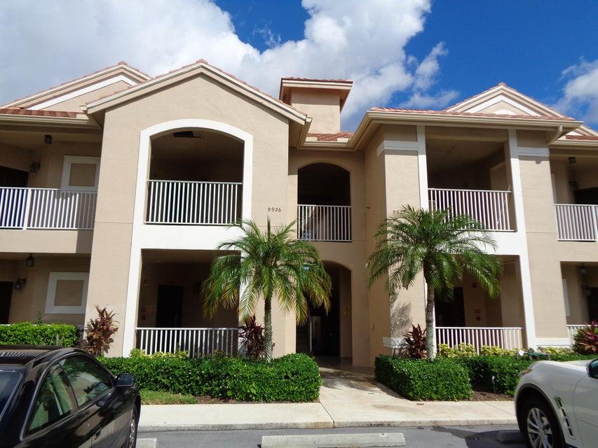 9922 Perfect Drive 20, Port Saint Lucie, FL 34986
