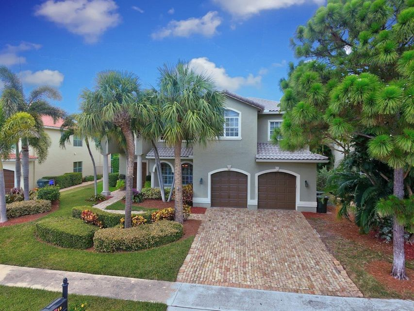 1715 SW 2nd Avenue, Boca Raton, FL 33432