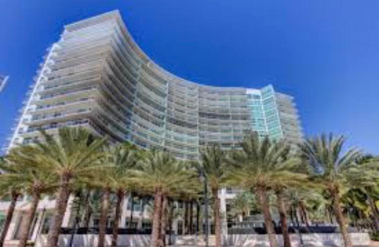 1 N Ocean Boulevard 905, Pompano Beach, FL 33062