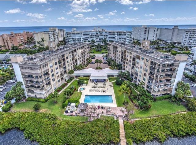 3545 S Ocean Boulevard 316, South Palm Beach, FL 33480
