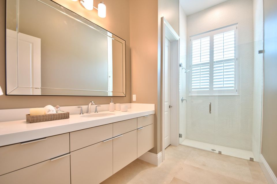 15600 Ocean Breeze Lane, Wellington, Florida 33414, 4 Bedrooms Bedrooms, ,5.1 BathroomsBathrooms,Single Family,For Sale,Ocean Breeze,RX-10355899