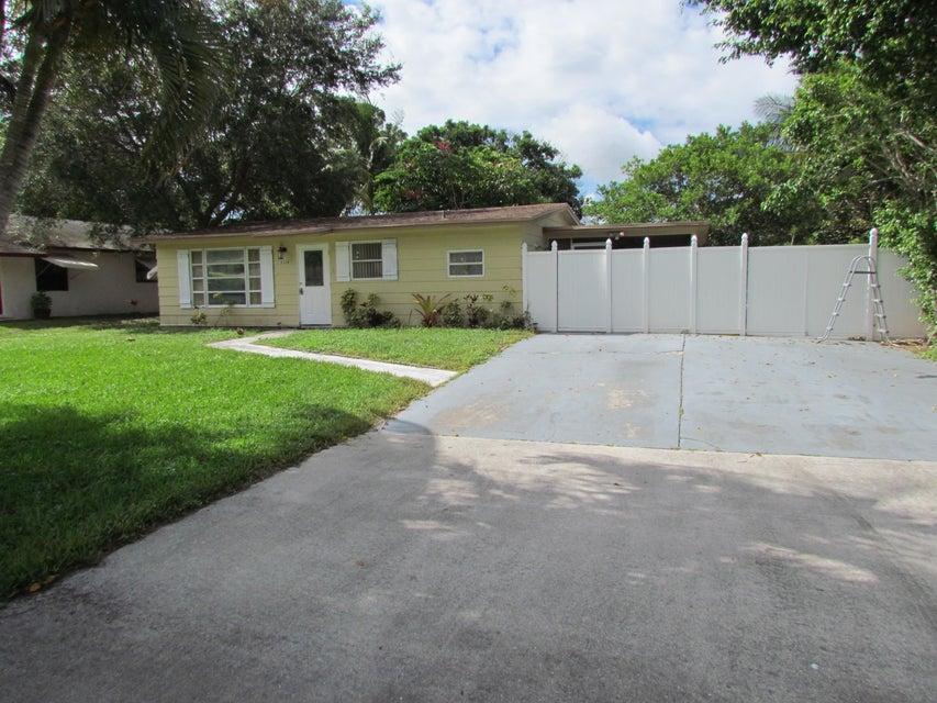 5324 Washington Road, Delray Beach, FL, 33484 - SOLD LISTING, MLS ...