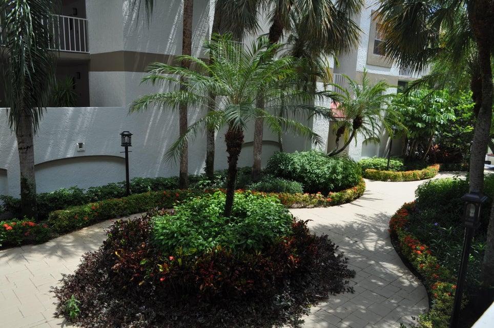 7370 Orangewood Lane, #102, Boca Raton, FL, 33433, MLS # RX-10353382 ...