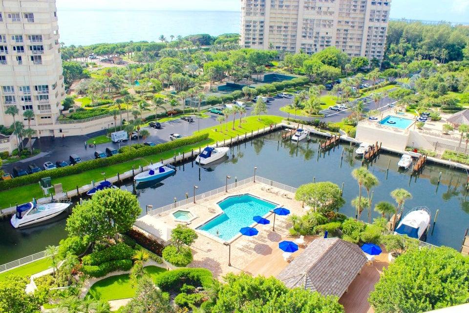 4201 N Ocean Boulevard C1202, Boca Raton, FL 33431