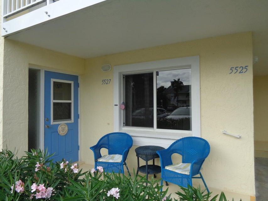 5527 NE Gulfstream Way, Stuart, FL 34996