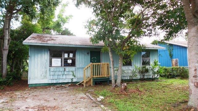 5265 SE Horizon Avenue, Stuart, FL 34997