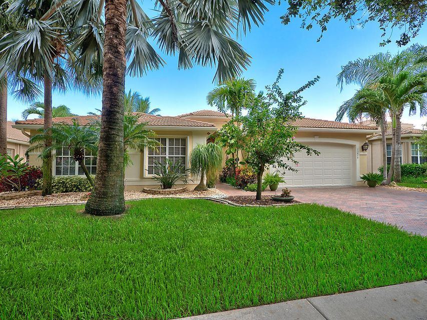 13474 Shell Beach Court, Delray Beach, FL 33446