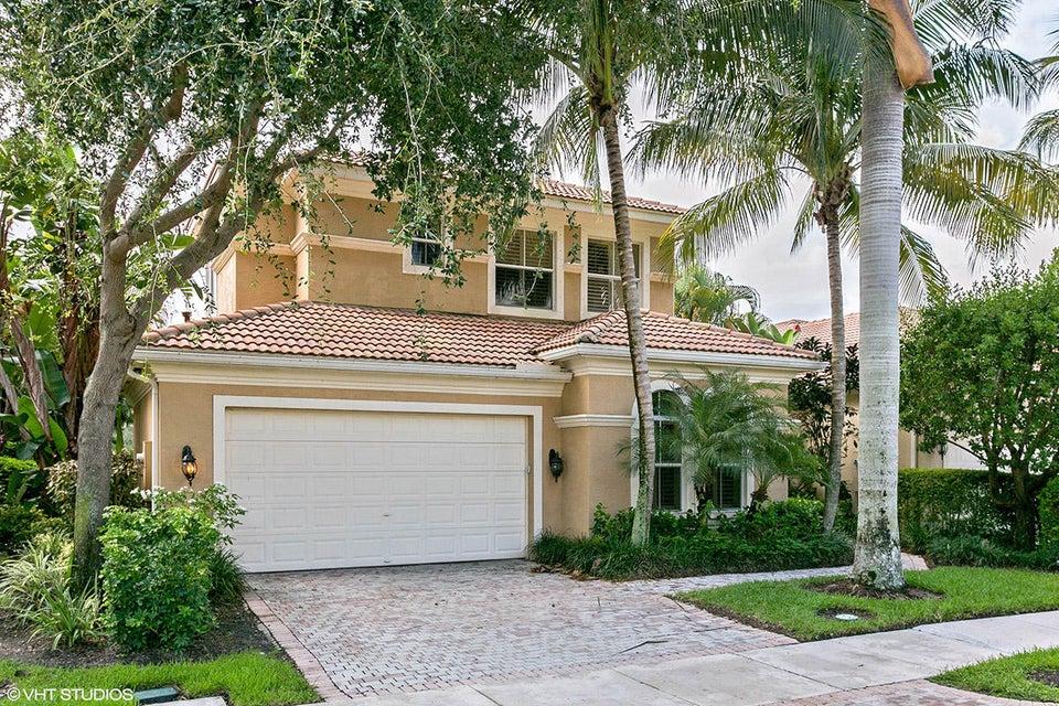 108 Andalusia Way, Palm Beach Gardens, FL 33418
