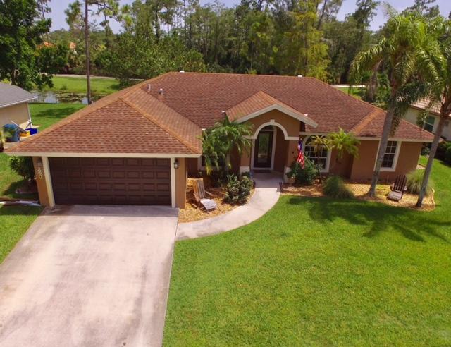 120 Sycamore Drive, Royal Palm Beach, FL 33411