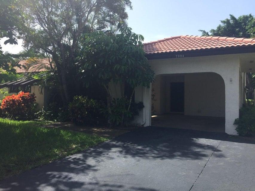 7994 Eastlake Drive 13-A, Boca Raton, FL 33433