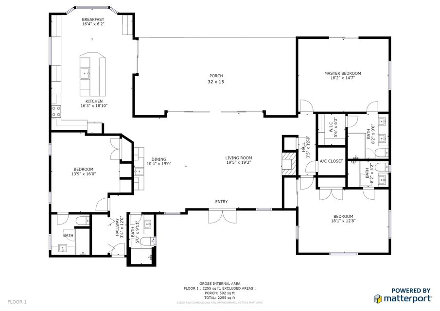 220_country_club_floor_plan