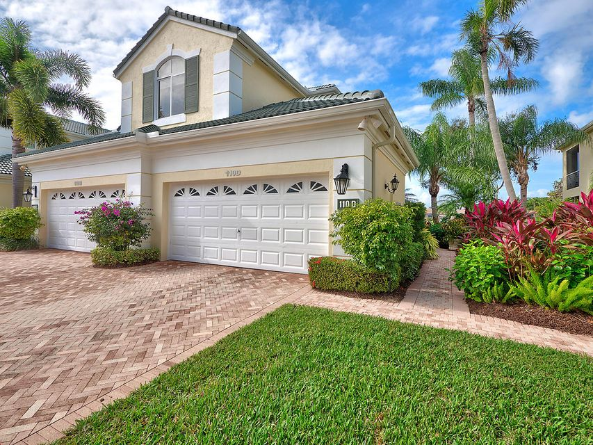 110 Palm Point Circle D, Palm Beach Gardens, FL 33418