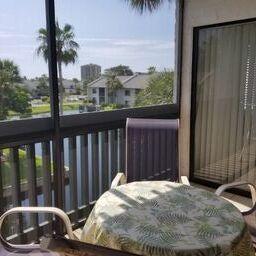 2400 S Ocean Drive 6435, Fort Pierce, FL 34949