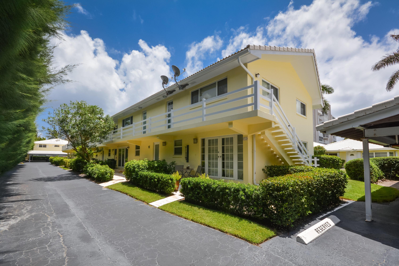 1920 S Ocean Boulevard 10, Delray Beach, FL 33483