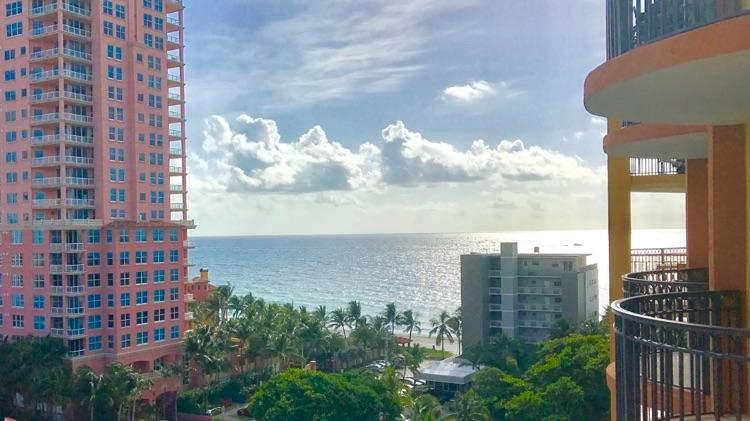 2011 N Ocean Boulevard 1004, Fort Lauderdale, FL 33305