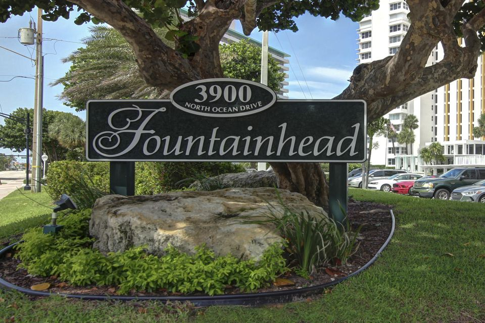 3900 N Ocean Drive 5d, Lauderdale By The Sea, FL 33308
