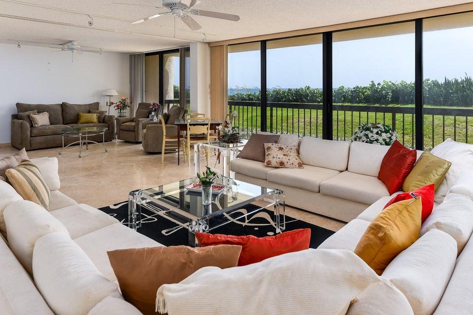 3440 S Ocean Boulevard 102 N, Palm Beach, FL 33480
