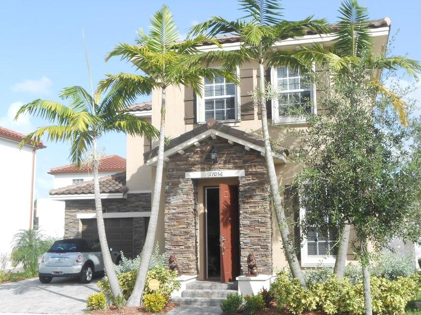 17056 SW 91st Terrace, Miami, FL 33196