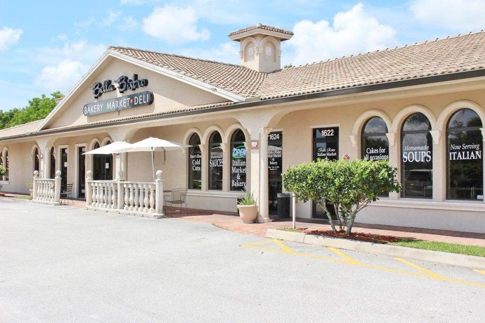 1624 SW Bayshore Boulevard, Port Saint Lucie, FL 34983