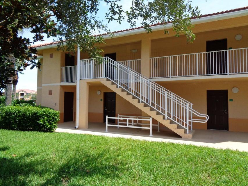 191 SW Palm Drive 102, Port Saint Lucie, FL 34986