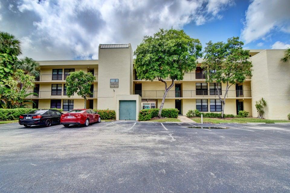 2 Royal Palm Way 305, Boca Raton, FL 33432
